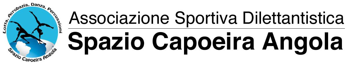 Capoeira Pavia